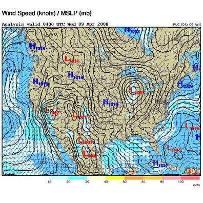 hurricane tracker radar, storm track radar, snow forecast radar, msnbc radar, noaa radar, weather radar, on intellicast radar albany
